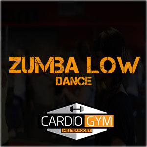 Zumba-Dance-Low