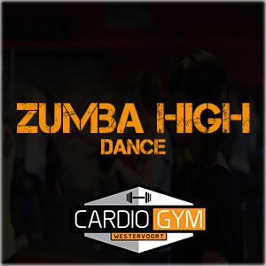Zumba-High-dance