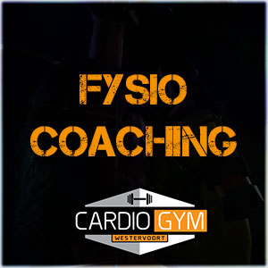 Fysio-Coaching