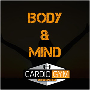 Body-and-Mind